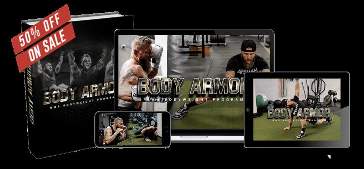 Body-Armor---Sales-Box-Cover